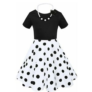 Other - NWT'S girl's dress